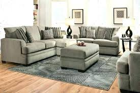 raymour and flanigan couches and couches ideas and sofas or large size of sectional and sofa raymour and flanigan couches