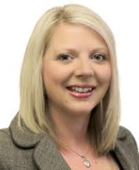 Lisa Weaver | IFAC