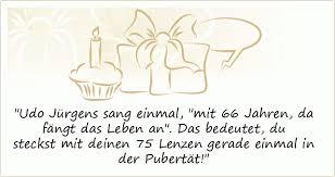 Sprüche Zum 75 Geburtstag Einer Von 9 Sprüchen