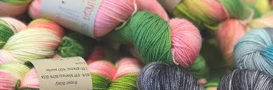 Flow Chart Of Combed Yarn Combed Yarn Manufacturing Flow Chart