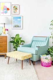 diy furniture makeover. Before You Drop A Few Grand On Mahogany Credenza, Check Out These DIY Furniture Makeovers That Got The Look For Less \u2014 Way Less. Diy Makeover