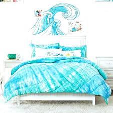 sea turtle comforter sets sea turtle bedding sea turtle baby bedding sets sea turtle comforter
