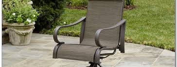 jaclyn smith palermo replacement chair