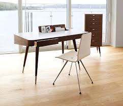 kansas oak hidden home office. Office Desk Walnut. Walnut Desks Home Furniture Perfect Throughout Dark . Kansas Oak Hidden