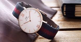daniel wellington new favourite watch shop scotch and rose daniel wellington watches men