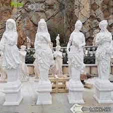 mokk 591 you fine sculpture