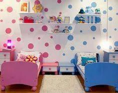 kids bedroom ideas for sharing. Quarto De Irmãos, Menino E Menina, Como Decorar? Kids Bedroom Ideas For Sharing W