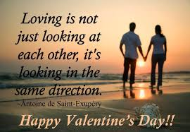 Valentine Quotes For Him Mesmerizing 48 Valentines Day Quotes For Him WeNeedFun