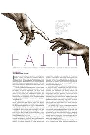 essay on faith co essay on faith