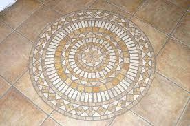 floor mosaic tiles mosaic floor tile tiles inspiring mosaic tile flooring digital mosaic floor tiles