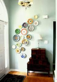 livingroom wall art design for living room decor diy ideas images designs us india