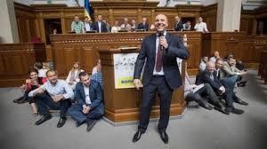 Картинки по запросу боротьба з корупцією неуспішна