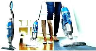 best mop for ceramic tile floors best ceramic tile floor cleaner best cleaner for porcelain tile