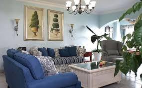 Pale Blue Living Room Light Blue Living Room Ideas Lacavedesoyecom