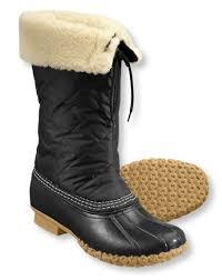 Best Women;s Snow Boots 2011   Mount Mercy University & Best Women;s Snow Boots 2011 Adamdwight.com