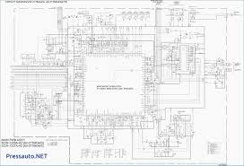 jvc kd r300 wiring diagram daily electronical wiring diagram • jvc kd r300 wiring harness wiring diagrams schematic rh 1 pelzmoden mueller de jvc kd r330 wiring diagram jvc car stereo wiring diagram