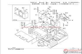 wiring diagram takeuchi tb wiring auto wiring diagram schematic takeuchi 10 2014 parts manual auto repair manual forum heavy on wiring diagram takeuchi tb 145