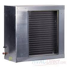 goodman coil. goodman 3 to 3.5 ton horizontal slab evaporator coil a