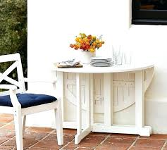 round dining tables with leaf drop leaf dinning room tables drop leaf round dining room tables