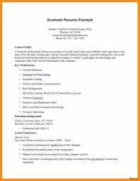 resumes for part time jobs basic resume examples for part time jobs job bkkresume parttime