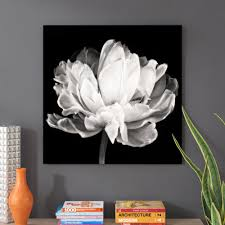 Over 20 years of experience to give you great deals on quality home products and more. Landscape Wall Art Free Shipping Over 35 Wayfair