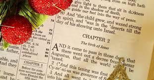 Christmas Program Theme Inspiring Christmas Bible Verses Beautiful Scriptures