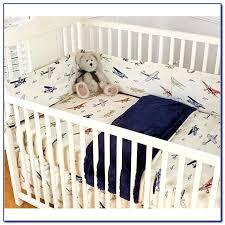 airplane crib bedding sets airplane crib bedding set airplane nursery bedding sets