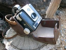 l'appareil professionnel de blucat trouvé par martin Images?q=tbn:ANd9GcSw50MGe64LTfOvNTBM9Svzr6WqID71x3oPP12YDreD4Ntb59xRWw