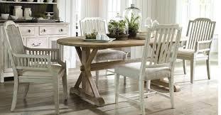 dining room furniture sofa rattan round table set