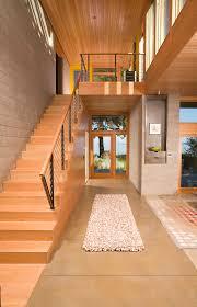 office entrance tips designing. A Office Entrance Tips Designing