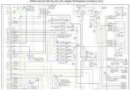 sc400 ecu wiring diagram wiring diagrams best 1994 sc300 wiring diagram data wiring diagram corolla 4age ecu wiring diagram 1994 sc300 stereo wiring