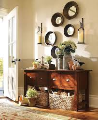 pottery barn entryway furniture. 30 Wonderful Solutions For Non Existent Entryway Architecture Furniture Ideas Pottery Barn