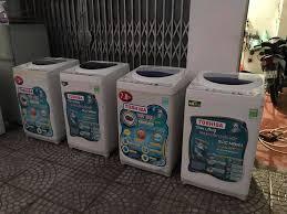 Mua bán Đồ Cũ 👍 máy giặt giá... - Sửa Chữa Điều Hòa Bắc Ninh