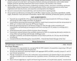 Dallas Resume Service Professional Resume Templates