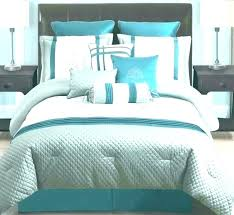 blue gray bedding teal and color comforter sets set queen full size of bedroom duvet cover grey