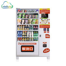 How To Get Free Food Out Of A Vending Machine Extraordinary Energy Drink Vending Machines Wholesale Vending Machine Suppliers