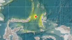 Of hawaii sea level center, the chilean navy. Tsunami 9news Latest News And Headlines From Australia And The World