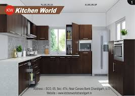 Kitchen Design Maker Peenmedia Com