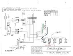 xfinity home wiring wiring library comcast cable wiring diagram