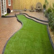 fake grass indoor. Plain Indoor Artificial Grass Turf For Indoor On Fake