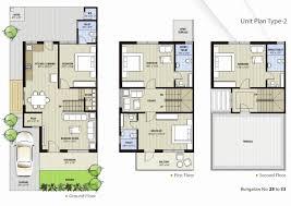 small house plans under 300 square feet elegant 300 sq ft house plans housing plans elegant
