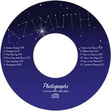 Christian Cd Cover Design Stellar Cd Cover Designs For Christian Music