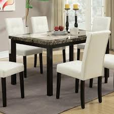 Dining Room Tables Los Angeles Unique Inspiration Ideas