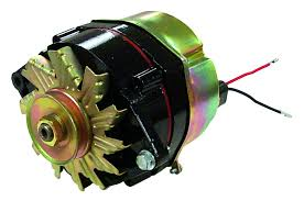 marine parts plus sierra stern drive parts volvo penta electrical click for a larger picture