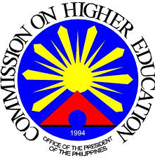 Image result for ched free tuition