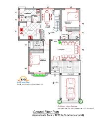 house plan house plan and elevation 2000 sq ft kerala home design