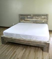 King size wood headboard Brown Wood King Size Wood Headboard Fascinating Wood Headboard For Queen Size For Trends Design Ideas With Wood King Size Wood Headboard Magic Art Site Home Design King Size Wood Headboard Furniture Pine Wood Bed Oak Wood Bed Strong