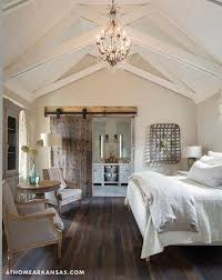 25 best ideas about cathedral ceiling bedroom on