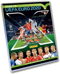 How to play classic how to register how to get coins. Panini Road To Uefa Euro 2020 Adrenalyn Xl Kaufland De