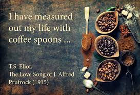 coffee quotations from classic literature coffee crossroads